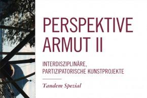 Herausgeber: Alanus Hochschule für Kunst und Gesellschaft, Institut für philosophische und ästhetische Bildung, Alfter, 2016