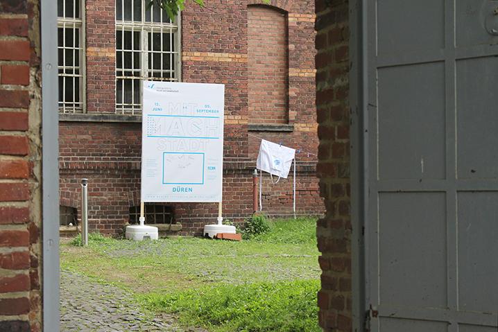 Foto: Teresa Grünhage