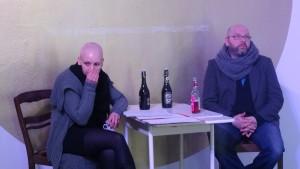 9_Sprechstunde_Neue-Dialoge_Rolf-Dennemann_DSC02623